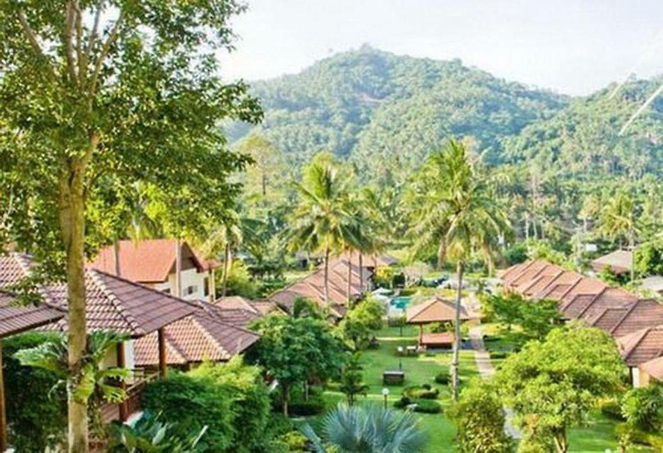 La Mer Samui Resort Koh Samui | No Reservation Fees, Book